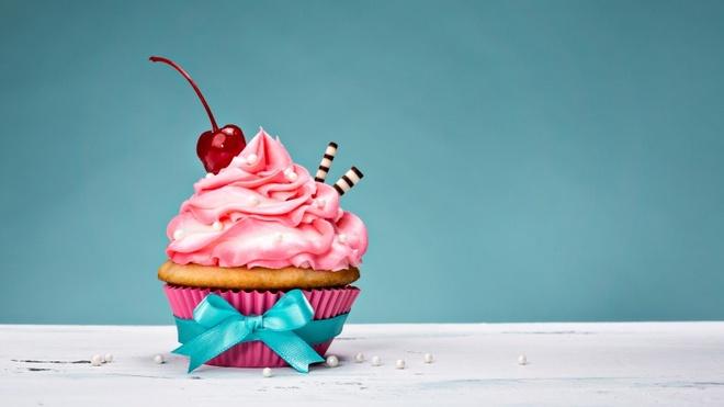 Top 7 thực phẩm gây lão hóa da nếu ăn hàng ngày sẽ làm cho bạn già đi rất nhanh - Ảnh 3.