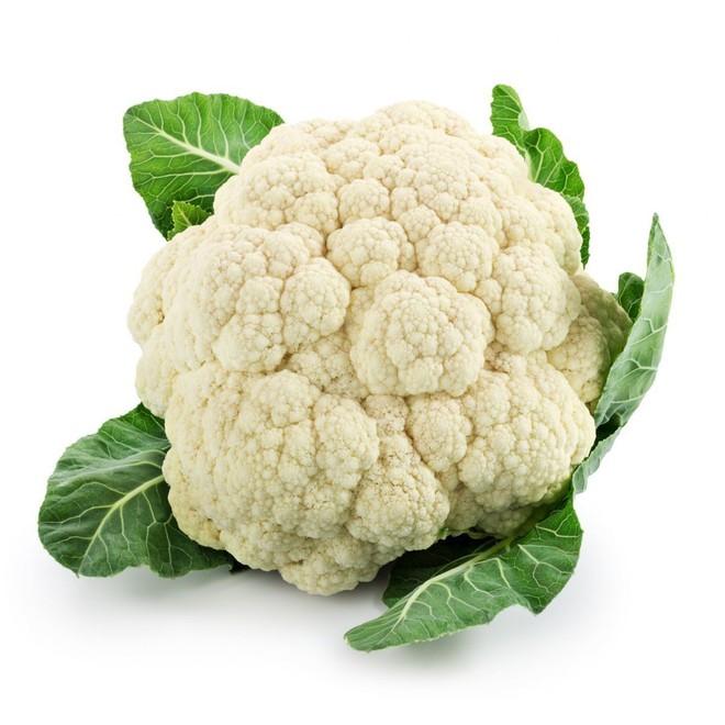 9 loại rau, củ, hạt có tác dụng đốt cháy mỡ lại nhiều protein hơn cả trứng đến người ăn chay cũng thích - Ảnh 9.