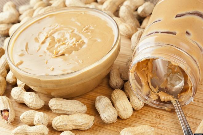 9 loại rau, củ, hạt có tác dụng đốt cháy mỡ lại nhiều protein hơn cả trứng đến người ăn chay cũng thích - Ảnh 5.