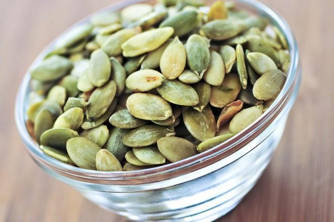 Hãy bổ sung ngay những thực phẩm làm đẹp da này vì một làn da sáng mịn không tì vết - Ảnh 4.