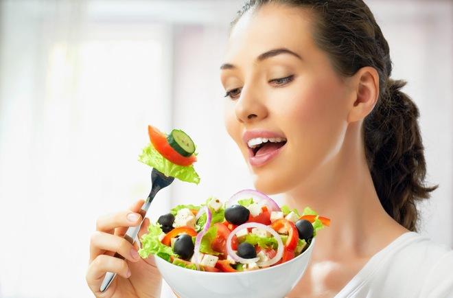 Siêu thực phẩm giúp da hết sần sùi, láng mịn như em bé  - Ảnh 2.