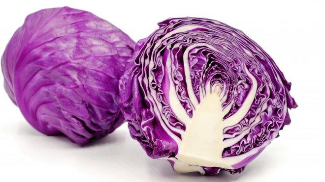 8 loại thực phẩm màu tím nên bổ sung vào thực đơn mỗi ngày - Ảnh 5.