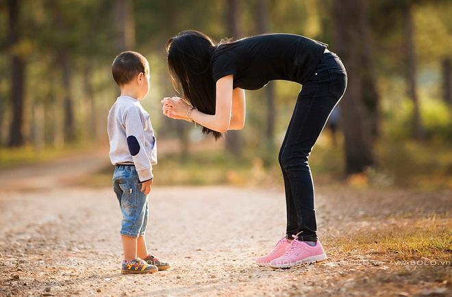 Những tâm tư chưa một lần thổ lộ của chàng nhiếp ảnh tài hoa có được người yêu như ý nhờ bức thư gửi vợ tương lai - Ảnh 4.
