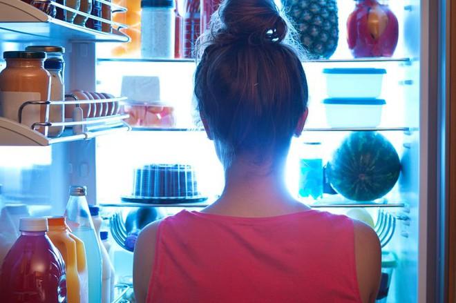 Tích trữ khoai tây trong tủ lạnh thực sự rất có hại - hãy bỏ ngay thói quen này từ bây giờ - Ảnh 1.