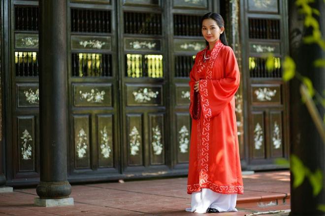 Ly kỳ về cuộc đời của góa phụ xinh đẹp nhưng chọc trời khuấy nước xứng danh Tô Đát Kỷ thứ 2 của sử Việt - Ảnh 2.