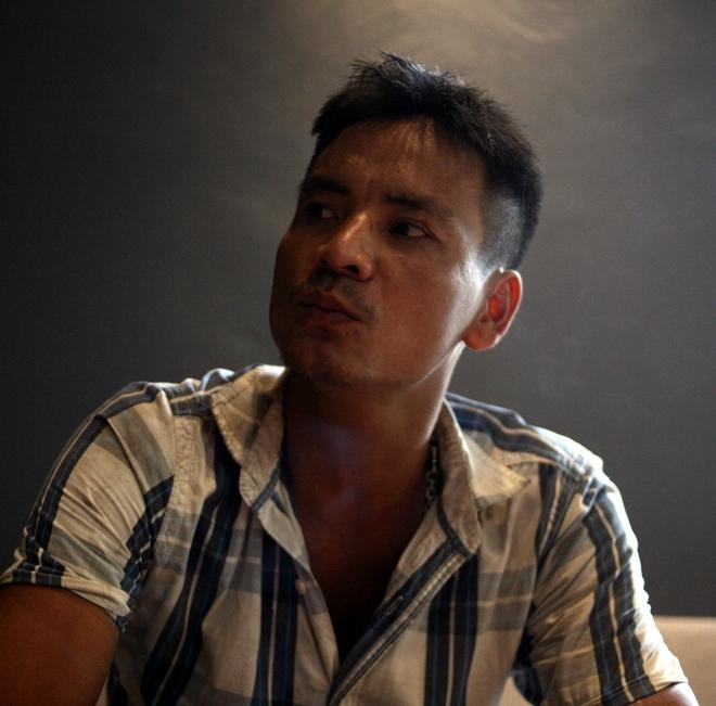 Hà Nội: Nghẹn lòng người cha 8X lang thang khắp nơi tìm vợ và 2 thiên thần bỗng nhiên mất tích - Ảnh 6.
