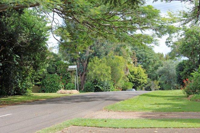 Có một khu phố xanh toàn rau quả sạch, ai đến thăm cũng không muốn về - Ảnh 13.