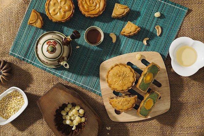 7 món bánh dân dã sống mãi với tuổi thơ của bao thế hệ người Việt - Ảnh 15.