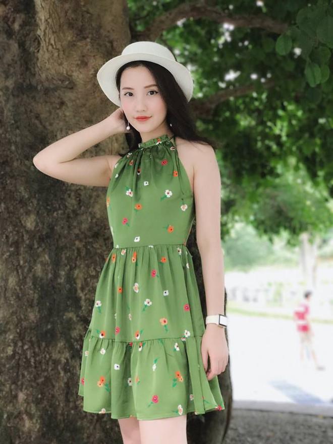Điểm chung giữa phong cách thời trang và nhan sắc của Midu và tình mới Phan Thành - Ảnh 35.