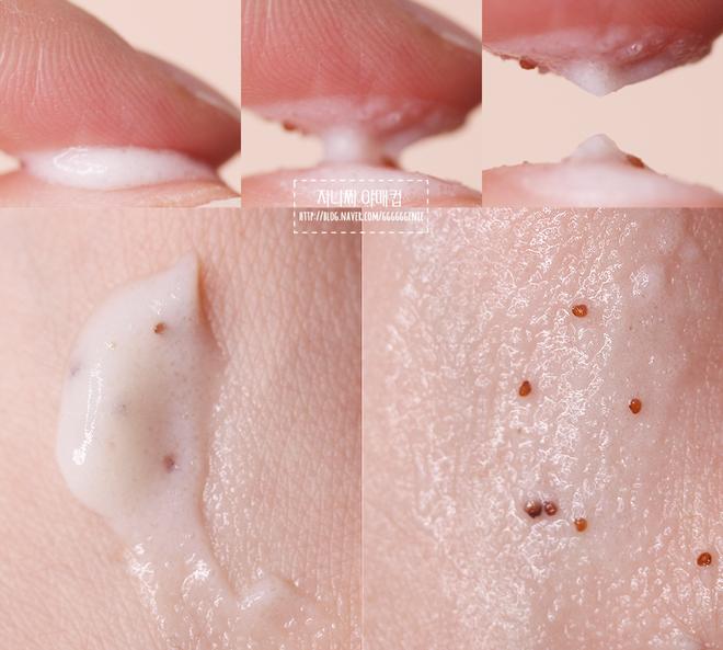 Hóa ra mặt nạ chăm sóc da cũng có hàng hà sa số các loại khác nhau như thế này - Ảnh 41.