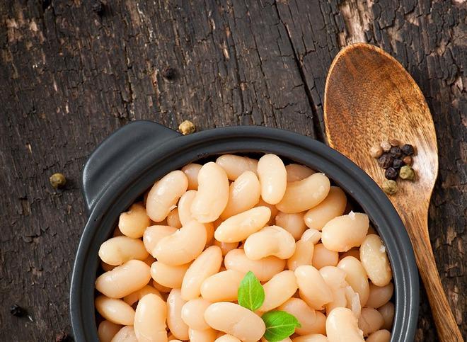 8 thực phẩm nếu ăn hàng tuần sẽ giúp chị em đẩy lui được nguy cơ ung thư vú rình rập - Ảnh 3.