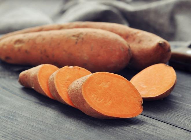 8 thực phẩm nếu ăn hàng tuần sẽ giúp chị em đẩy lui được nguy cơ ung thư vú rình rập - Ảnh 6.