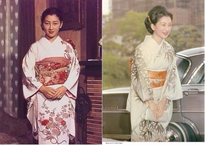Hoàng hậu có xuất thân thường dân đầu tiên trong lịch sử Nhật Bản và câu chuyện làm dâu hoàng gia hà khắc - Ảnh 9.