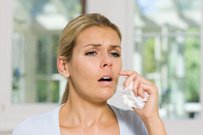 Một vài triệu chứng có thể xuất hiện khi bạn gặp vấn đề về đường ruột - Ảnh 7.