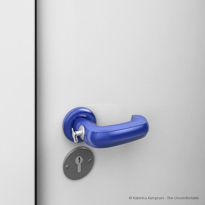 Cười vỡ bụng với những thiết kế đồ dùng sai quá sai khiến bạn chỉ còn biết câm nín - Ảnh 2.