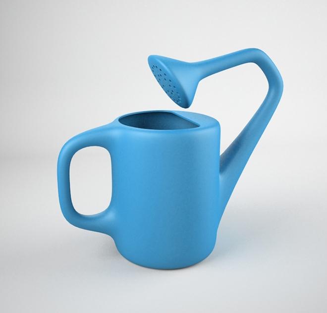 Cười vỡ bụng với những thiết kế đồ dùng sai quá sai khiến bạn chỉ còn biết câm nín - Ảnh 8.