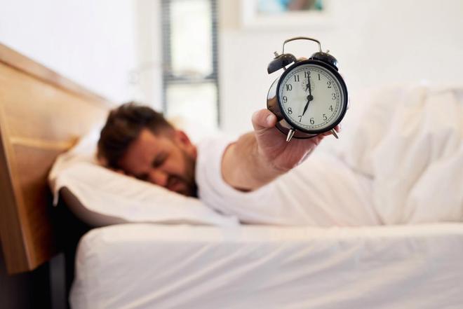 7 việc nên làm vào buổi sáng giúp nâng cao chất lượng cuộc sống - Ảnh 1.