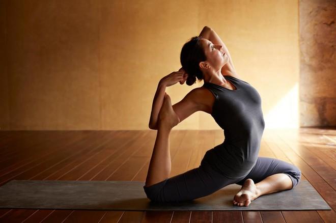 7 việc nên làm vào buổi sáng giúp nâng cao chất lượng cuộc sống - Ảnh 4.