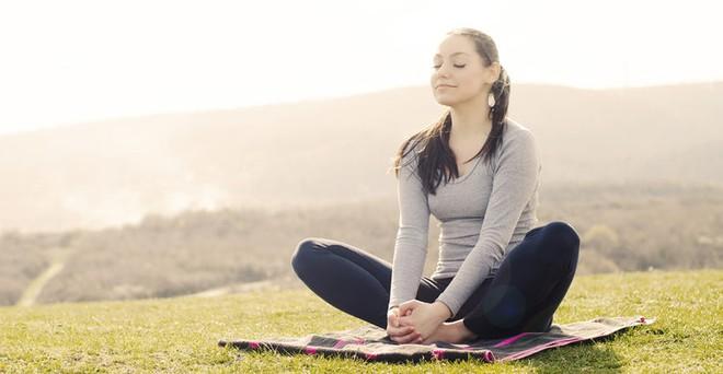 7 việc nên làm vào buổi sáng giúp nâng cao chất lượng cuộc sống - Ảnh 6.