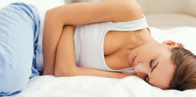 Căn bệnh nhiễm trùng không có triệu chứng rõ ràng này hoàn toàn có thể khiến bạn bị vô sinh - Ảnh 2.