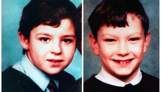 Vụ án chấn động nước Anh: Hai kẻ sát nhân mới 10 tuổi tra tấn, giết hại bé trai 3 tuổi và nỗi day dứt của bà mẹ vì rời mắt khỏi con chỉ 1 phút - Ảnh 11.