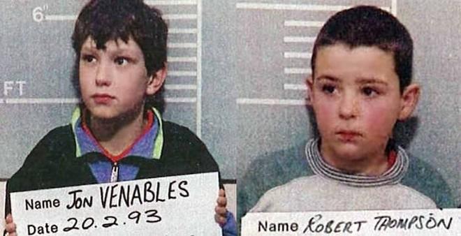 Vụ án chấn động nước Anh: Hai kẻ sát nhân mới 10 tuổi tra tấn, giết hại bé trai 3 tuổi và nỗi day dứt của bà mẹ vì rời mắt khỏi con chỉ 1 phút - Ảnh 12.