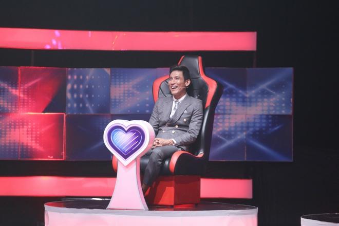 Nghía qua nhan sắc 8 chàng soái ca của Phi thường hoàn mỹ bản Việt trước giờ lên sóng - Ảnh 7.
