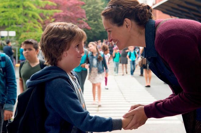 Điều kỳ diệu - bộ phim hứa hẹn khiến khán giả khóc, cười mùa Giáng Sinh - ảnh 3