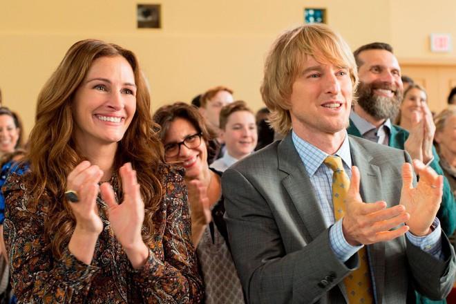 Điều kỳ diệu - bộ phim hứa hẹn khiến khán giả khóc, cười mùa Giáng Sinh - ảnh 6