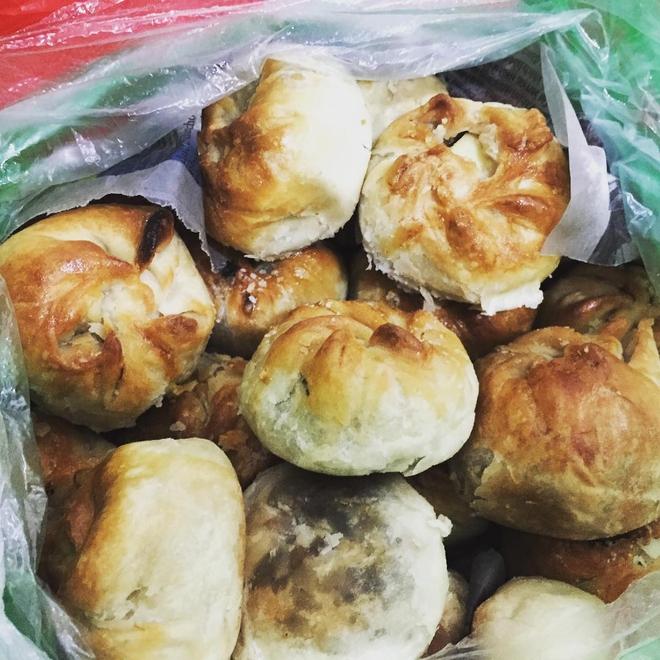 6 món bánh dân dã thử một lần là nhớ một đời của Nam Định - Ảnh 1.