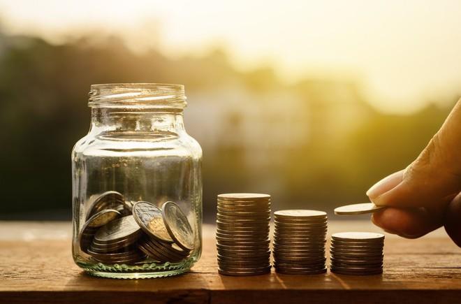 JARS - nguyên tắc quản lý tiền bằng 6 chiếc ví mà bé Bống chè bưởi được dạy - Ảnh 5.