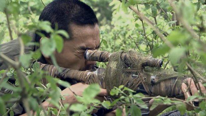 Preview tập 17 Người phán xử: Khán giả hân hoan vì lần đầu hợp tác giữa Phan Hải và Lê Thành - Ảnh 1.