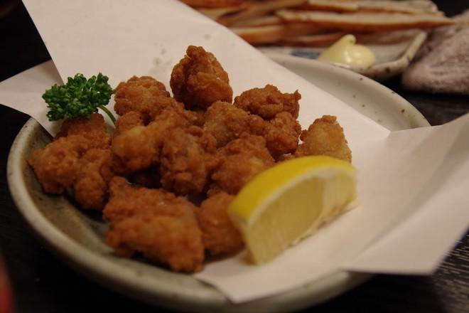 5 địa chỉ ăn uống ngon, bổ, hợp lý cần thuộc lòng nếu muốn du lịch tiết kiệm tại Tokyo - Ảnh 9.