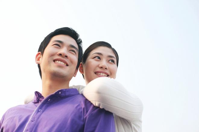 Tuy rất bình dị nhưng phải yêu thật lòng lắm thì đàn ông mới làm những điều tình cảm sau cho người mình yêu - Ảnh 2.