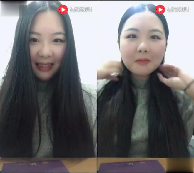 Những cô gái này sẽ chứng minh cho bạn thấy: kiểu tóc mới là thứ che khuyết điểm gương mặt hoàn hảo nhất - Ảnh 5.