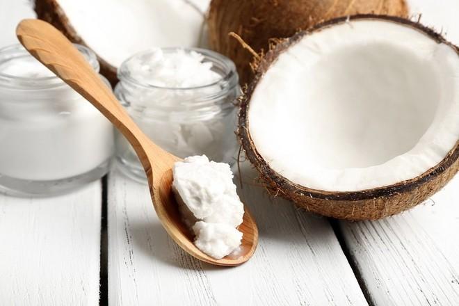Sang chảnh Phạm Băng Băng cũng chỉ dùng thứ dầu quen thuộc này để dưỡng tóc, bạn còn chờ gì mà không áp dụng ngay - Ảnh 3.