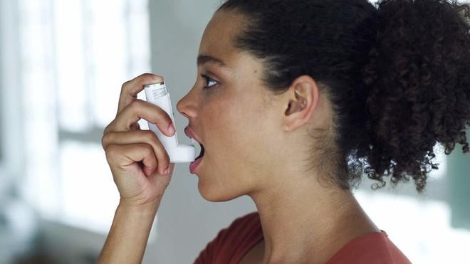 Nguyên nhân khiến những vết thâm tím thường xuyên xuất hiện trên cơ thể bạn - Ảnh 5.