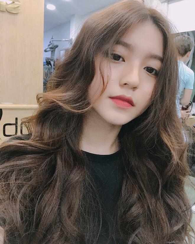6 cây son kem lì Hàn Quốc cứ ra là lại được con gái châu Á săn lùng ráo riết thời gian qua - Ảnh 1.
