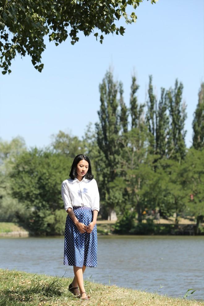 Nhìn những hình ảnh này để thấy phim Việt bây giờ đẹp chẳng thua phim Hàn - Ảnh 20.