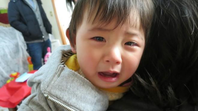Mẹ Mỹ tiết lộ lý do vì sao trẻ em Nhật không bao giờ bị bố mẹ quát mắng ở nơi công cộng - Ảnh 2.