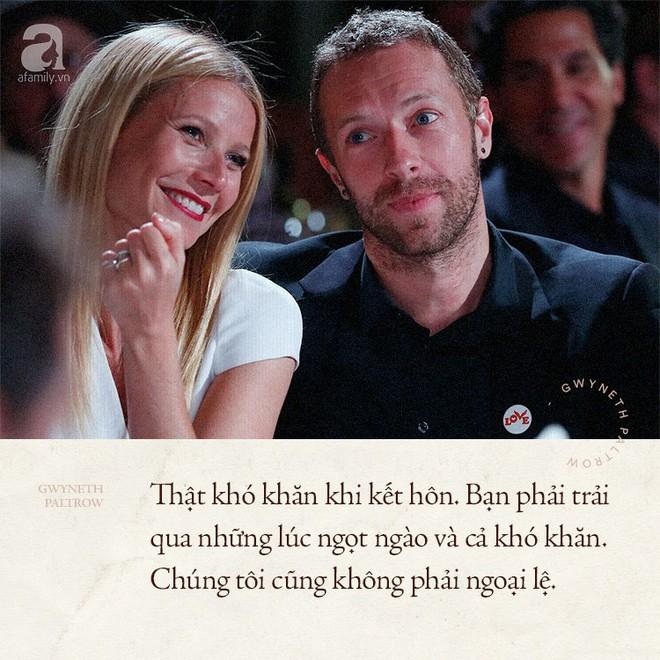 Sau tất cả, người phụ nữ đẹp nhất thế giới Gwyneth Paltrow cũng tìm thấy tình yêu của cuộc đời mình - Ảnh 4.