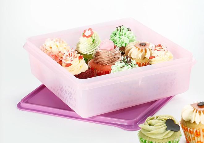 Đừng lưu luyến hộp nhựa đựng thực phẩm kém chất lượng mà rước hoạ sức khoẻ cho cả gia đình - Ảnh 19.