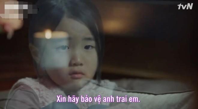 """Vì sao """"Ngộ Không"""" Lee Seung Gi lại là người yêu lý tưởng trong mắt chị em? - Ảnh 10."""