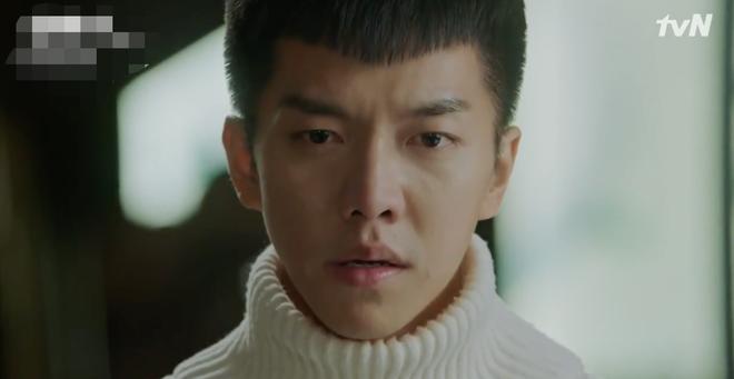 """Vì sao """"Ngộ Không"""" Lee Seung Gi lại là người yêu lý tưởng trong mắt chị em? - Ảnh 6."""