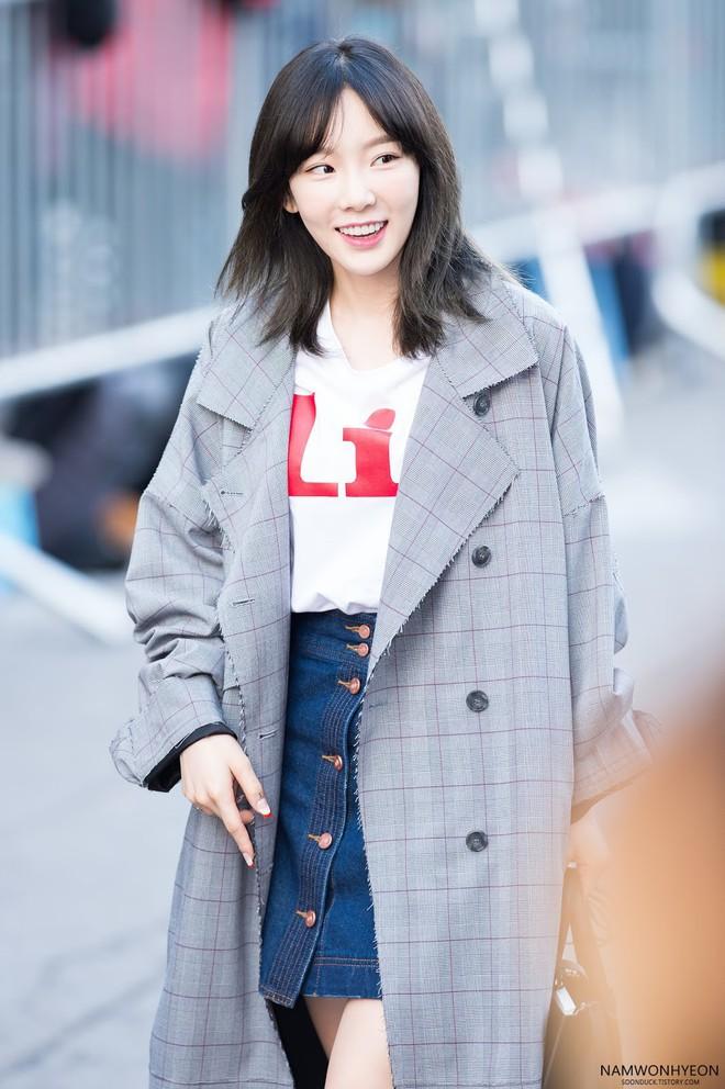 Theo người Hàn Quốc, đây là 4 món đồ hội chị em nhất định phải sắm - Ảnh 7.