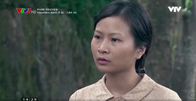 Đớn đau cảnh vợ trẻ chạy khắp nơi tìm gái đẹp làm mối cho chồng mình - ảnh 4