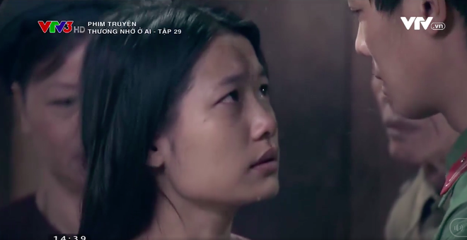 Đớn đau cảnh vợ trẻ chạy khắp nơi tìm gái đẹp làm mối cho chồng mình - ảnh 10