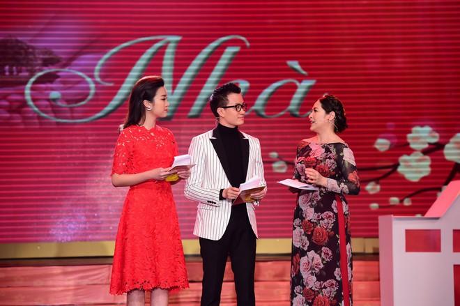 Hoa hậu Đỗ Mỹ Linh tiết lộ tiêu chuẩn chọn ý trung nhân nhân dịp Valentine - ảnh 1