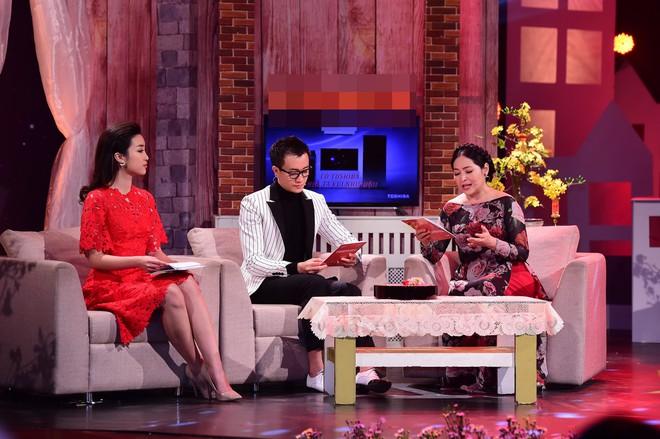 Hoa hậu Đỗ Mỹ Linh tiết lộ tiêu chuẩn chọn ý trung nhân nhân dịp Valentine - ảnh 4