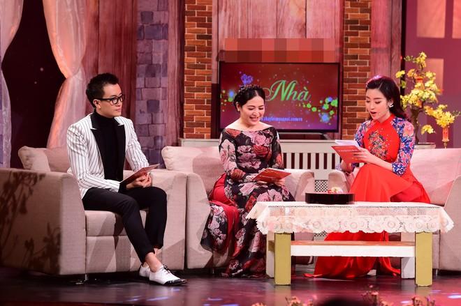 Hoa hậu Đỗ Mỹ Linh tiết lộ tiêu chuẩn chọn ý trung nhân nhân dịp Valentine - ảnh 5